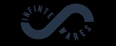 Infinite Wares